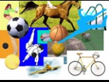 alimentazione e sport III parte